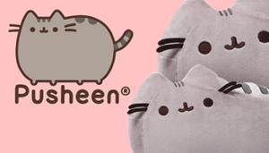 pusheen-350x200